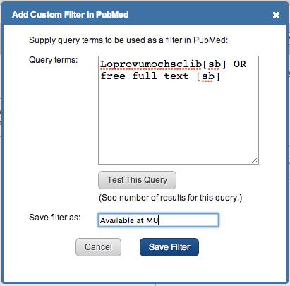 6-Add a custom filter