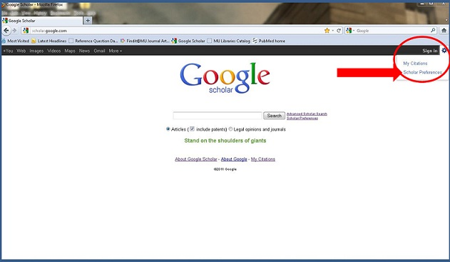 GoogleScholarPic1