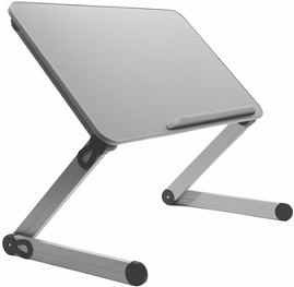 desk top extender